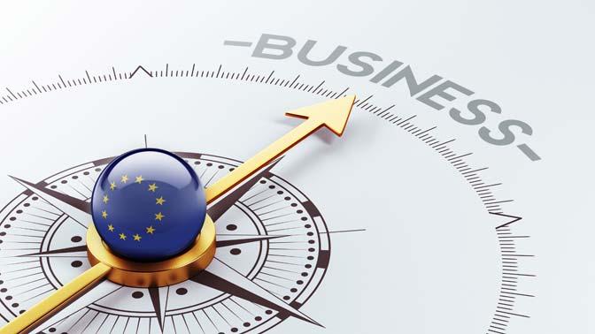 Бизнес в Литве