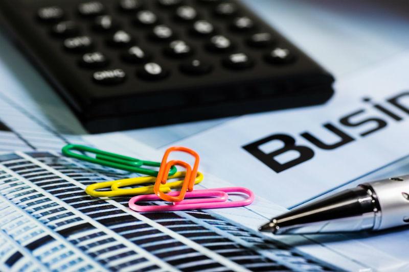 Кредит для бизнеса в Чехии