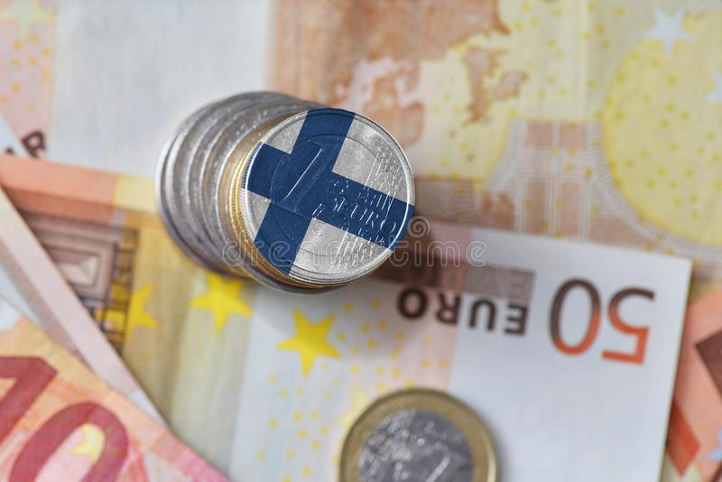 Счет в Финляндии