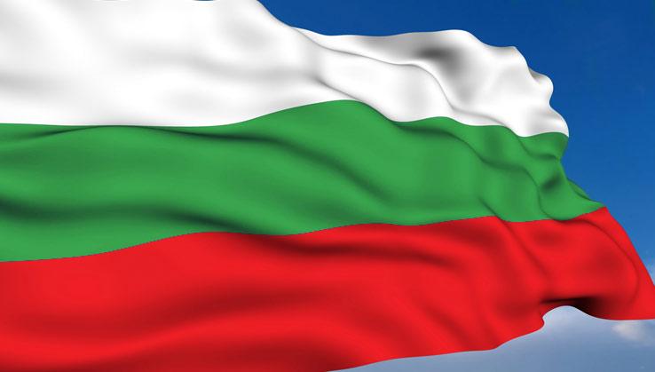 ВНЖ в Болгарию