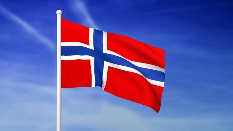 ВНЖ в Норвегию